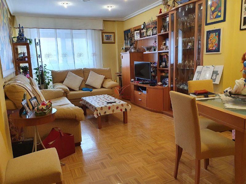 Piso en venta  en Cuenca . Ref: 107450. Inmobiliaria Vieco
