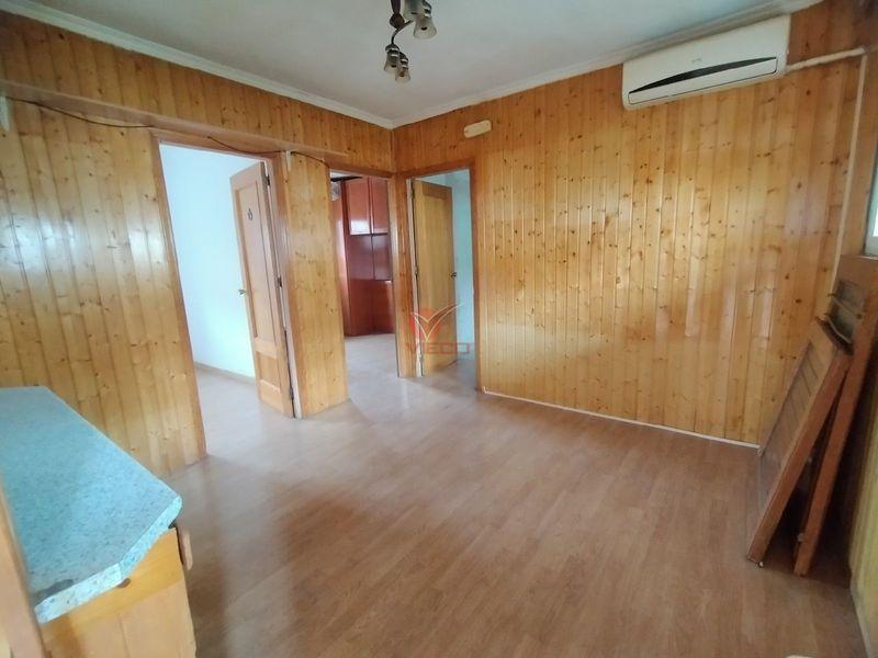 Piso en venta  en Cuenca . Ref: 107570. Inmobiliaria Vieco