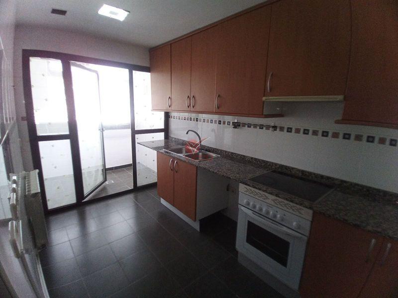 Piso en venta  en Cuenca . Ref: 107600. Inmobiliaria Vieco