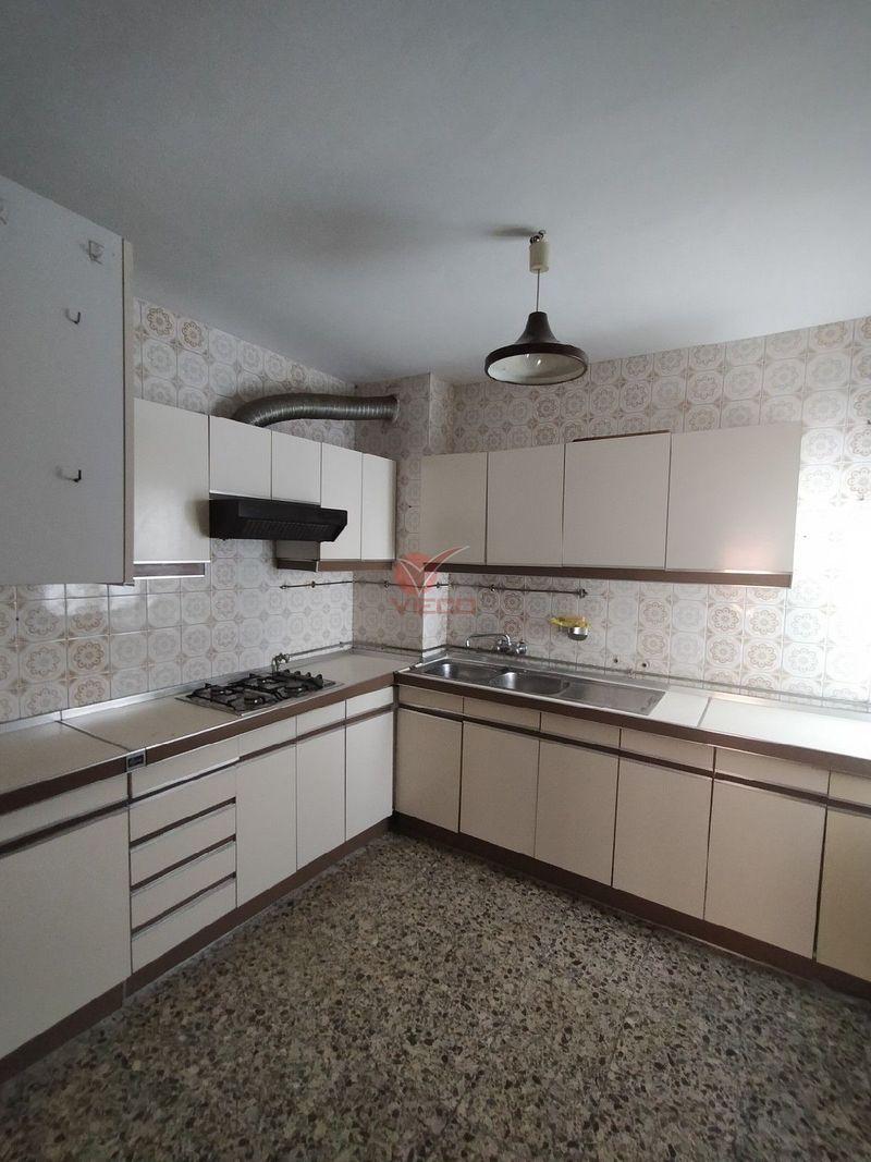Piso en venta  en Cuenca . Ref: 107920. Inmobiliaria Vieco