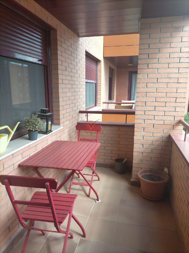 Piso en venta  en Cuenca . Ref: 107930. Inmobiliaria Vieco