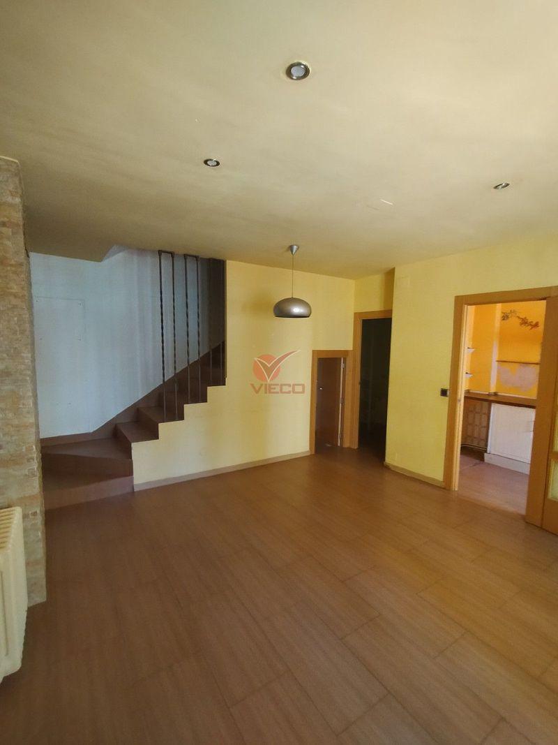 Casa en venta  en Cuenca . Ref: 108110. Inmobiliaria Vieco