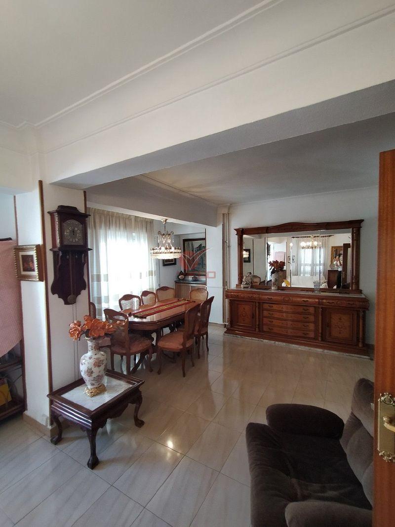 Piso en venta  en Cuenca . Ref: 108240. Inmobiliaria Vieco