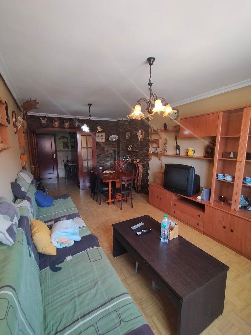 Piso en venta  en Cuenca . Ref: 108640. Inmobiliaria Vieco