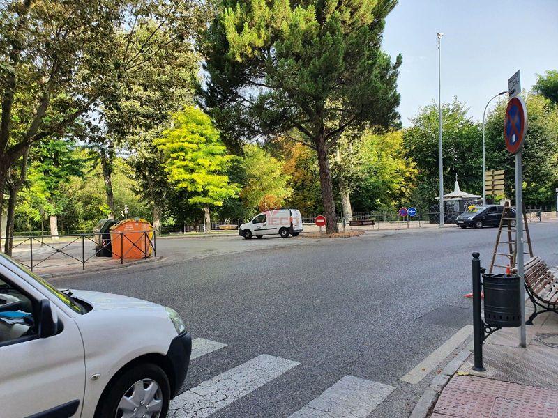 Local en venta  en Cuenca . Ref: 108750. Inmobiliaria Vieco