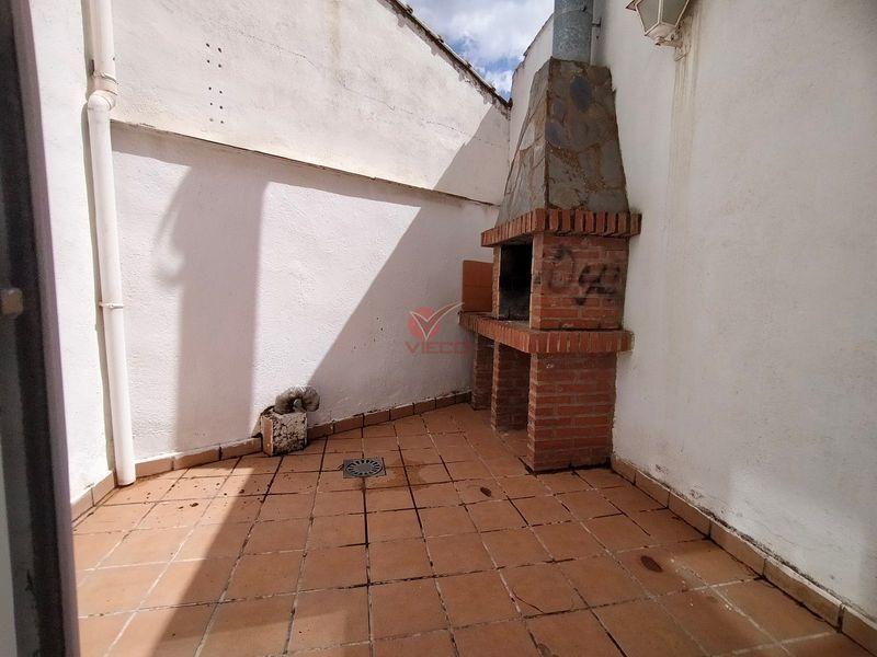 Casa en venta  en Cuenca . Ref: 108850. Inmobiliaria Vieco