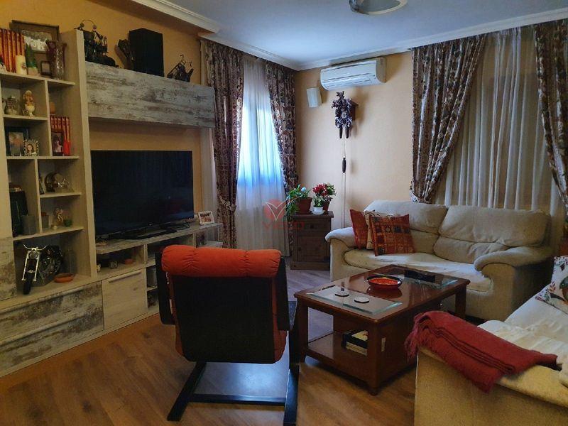 Casa en venta  en Cuenca . Ref: 109220. Inmobiliaria Vieco