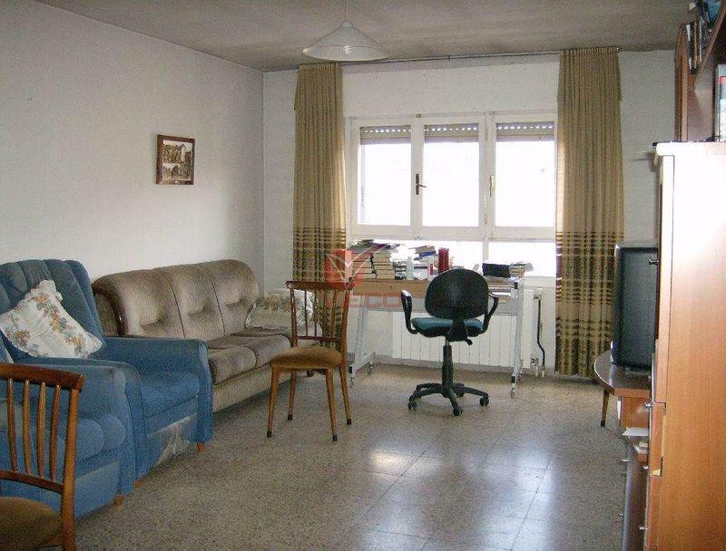 Piso en venta  en Cuenca . Ref: 12640. Inmobiliaria Vieco