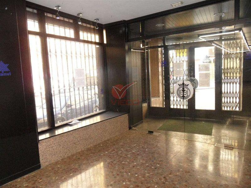 Local en venta  en Cuenca . Ref: 14050. Inmobiliaria Vieco