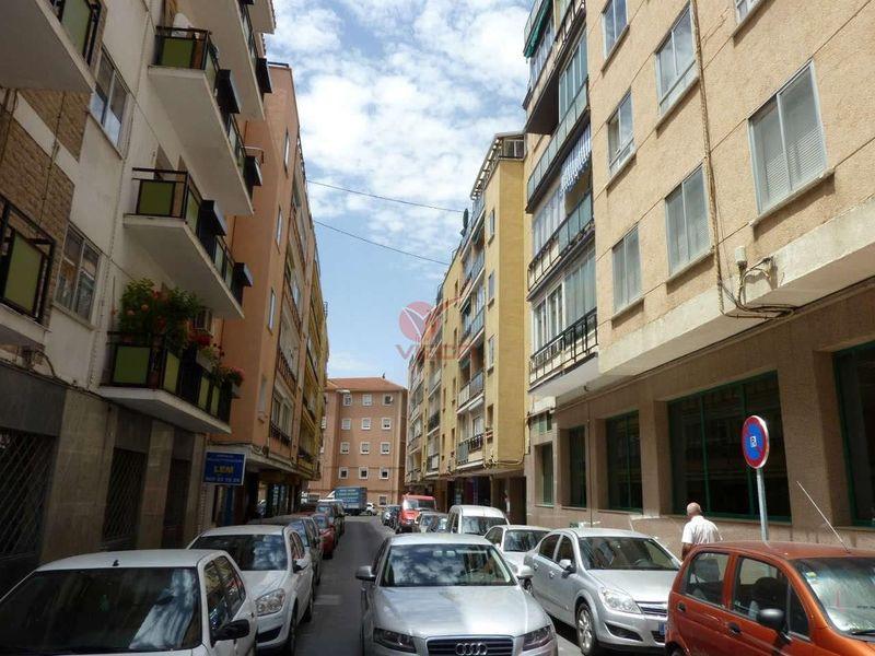 Local en venta  en Cuenca . Ref: 14470. Inmobiliaria Vieco