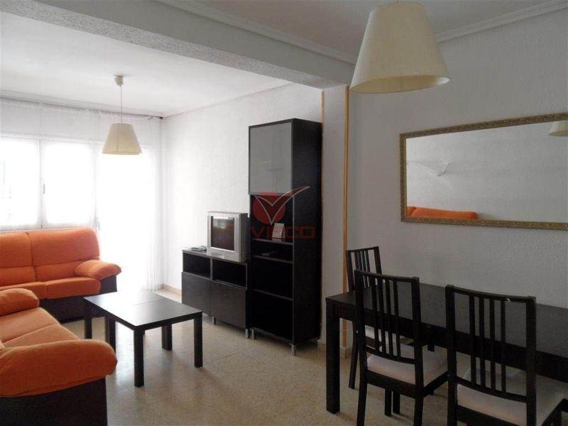 Piso en venta  en Cuenca . Ref: 15150. Inmobiliaria Vieco