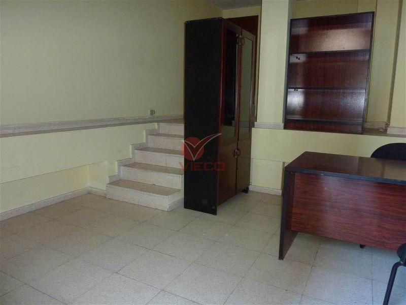 Local en venta y alquiler  en Cuenca . Ref: 18440. Inmobiliaria Vieco