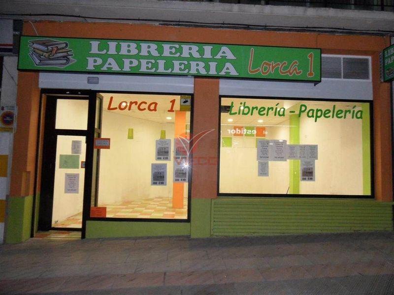 Local en venta  en Cuenca . Ref: 18580. Inmobiliaria Vieco