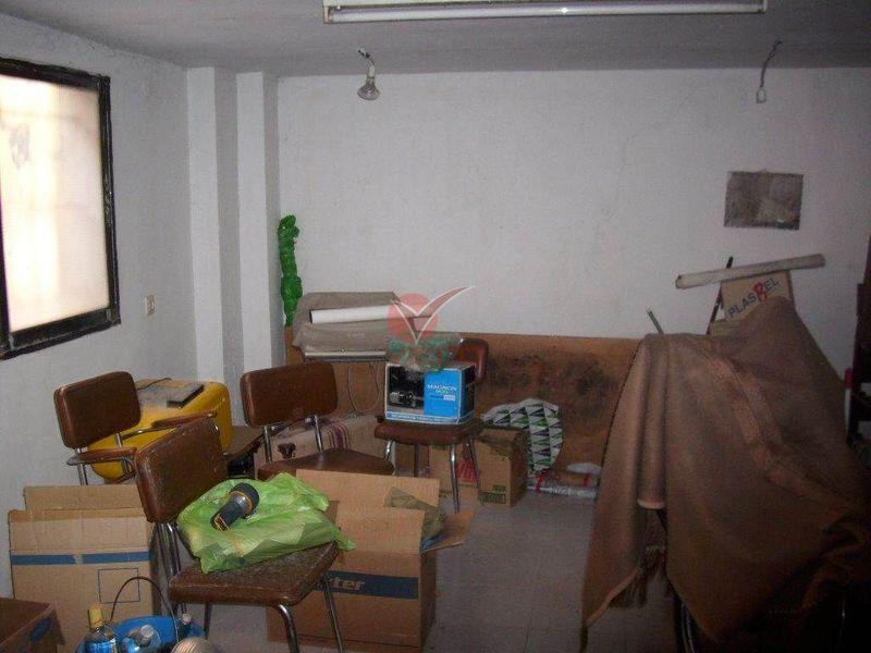 Local en venta  en Cuenca . Ref: 2000. Inmobiliaria Vieco
