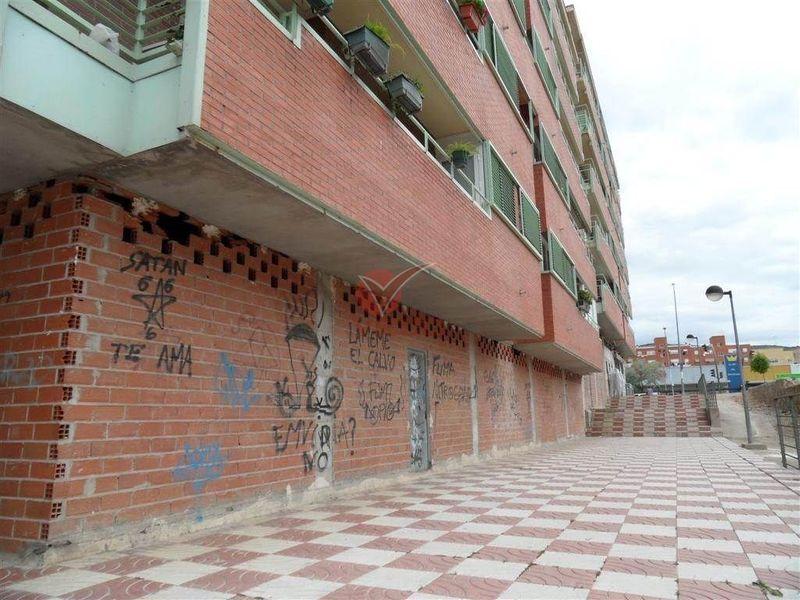 Local en venta  en Cuenca . Ref: 2130. Inmobiliaria Vieco