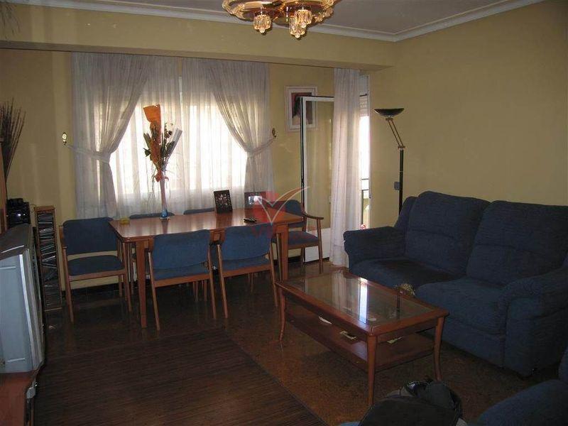 Piso en venta  en Cuenca . Ref: 30690. Inmobiliaria Vieco