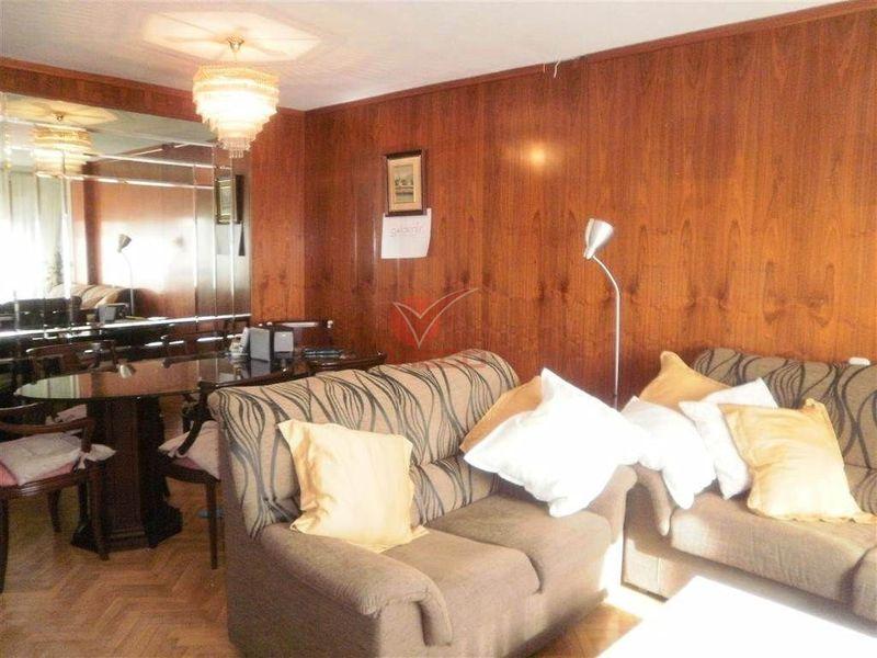 Piso en alquiler  en Cuenca . Ref: 35950. Inmobiliaria Vieco
