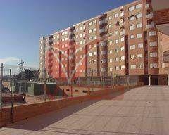 Piso en venta  en Cuenca . Ref: 37660. Inmobiliaria Vieco