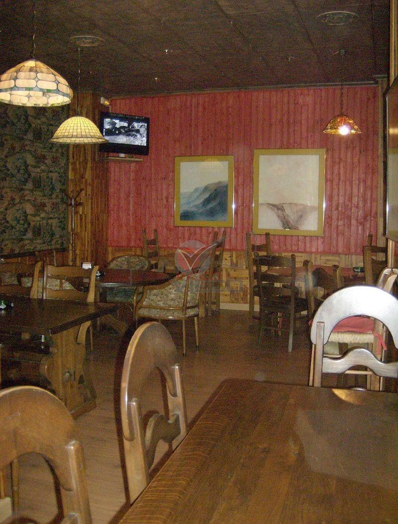 Local en venta y alquiler  en Cuenca . Ref: 38680. Inmobiliaria Vieco