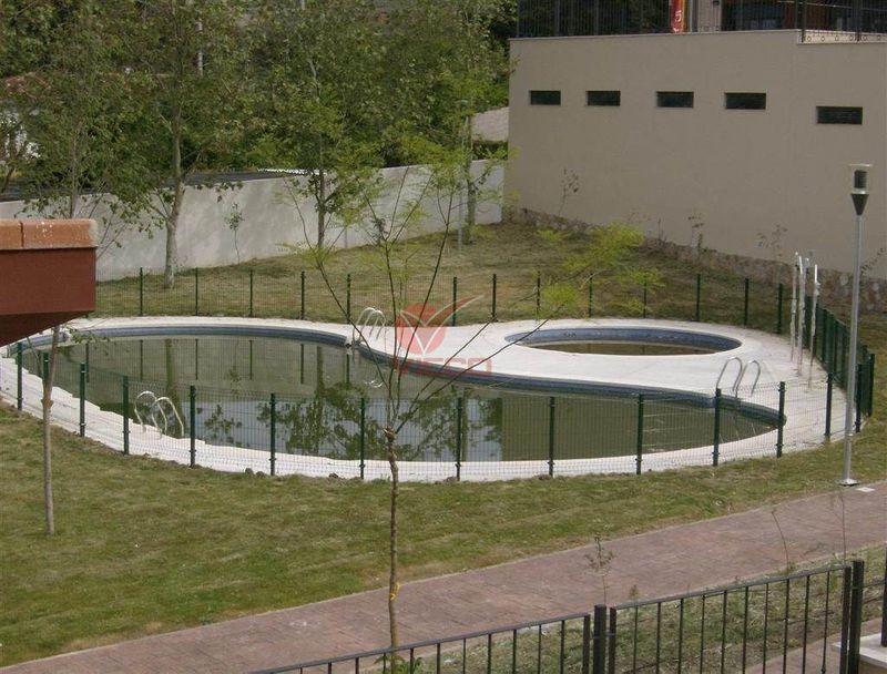 Chalet en venta  en Chillaron De Cuenca, Cuenca . Ref: 40000. Inmobiliaria Vieco