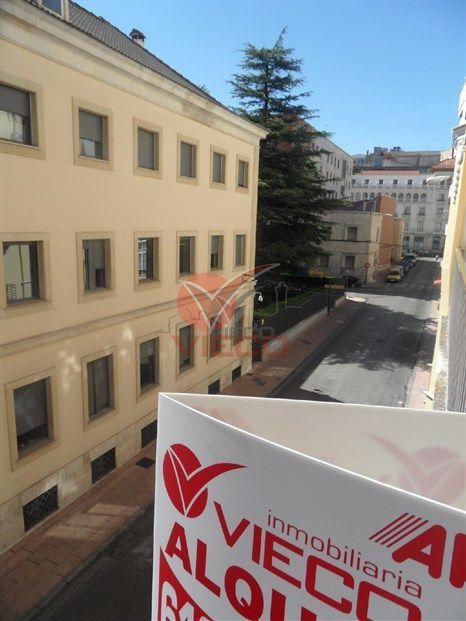 Piso en venta  en Cuenca . Ref: 41220. Inmobiliaria Vieco
