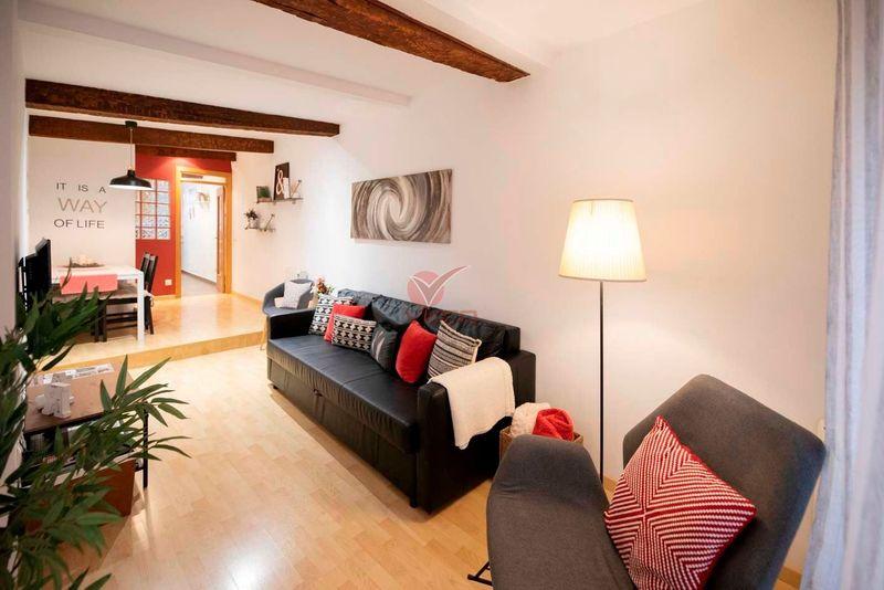 Piso en venta  en Cuenca . Ref: 43910. Inmobiliaria Vieco