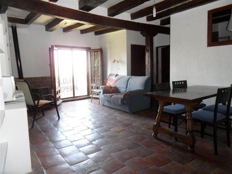 Piso en alquiler  en Cuenca . Ref: 44390. Inmobiliaria Vieco