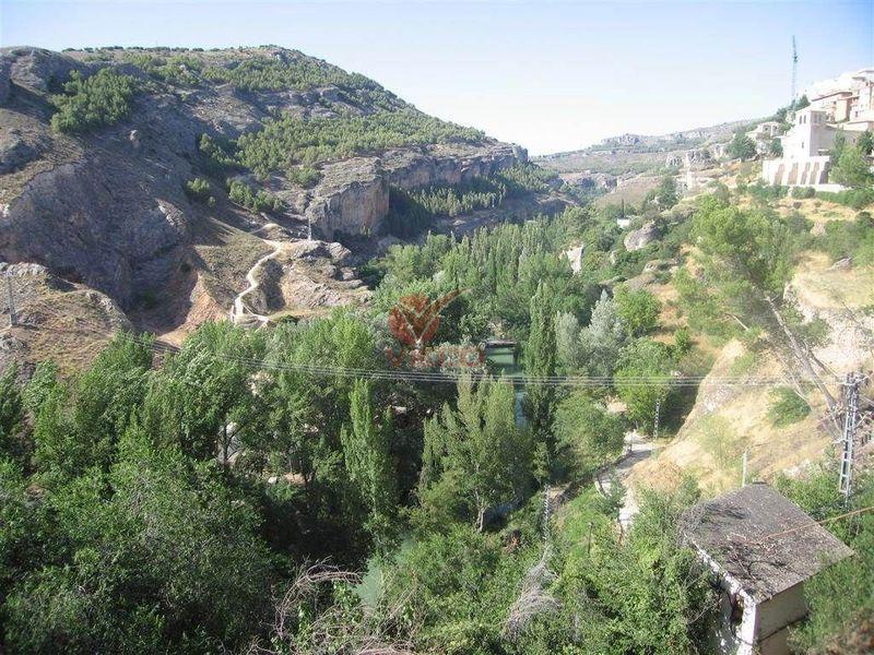 Piso en venta  en Cuenca . Ref: 44910. Inmobiliaria Vieco