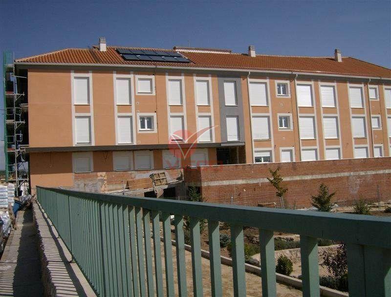 Piso en venta  en Arcas, Cuenca . Ref: 46560. Inmobiliaria Vieco