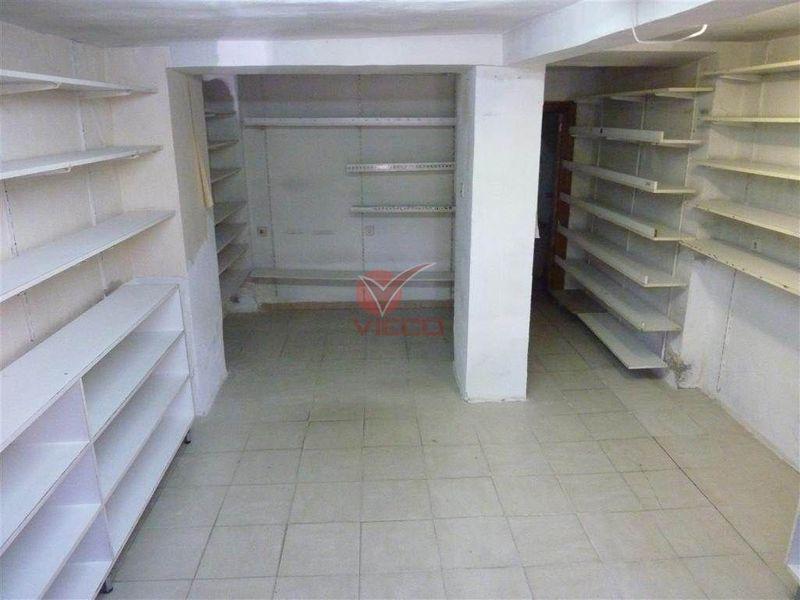 Local en venta y alquiler  en Cuenca . Ref: 46710. Inmobiliaria Vieco