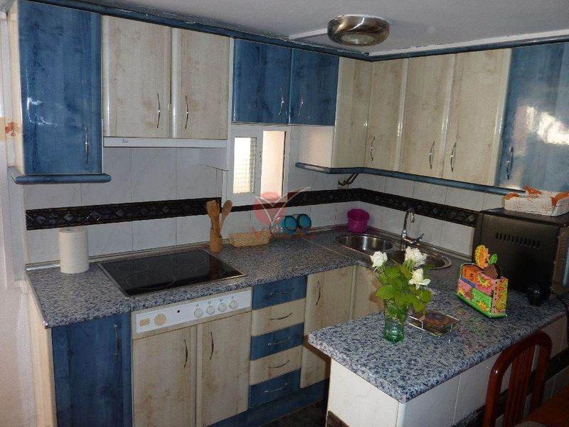 Casa en venta  en Cuenca . Ref: 52320. Inmobiliaria Vieco