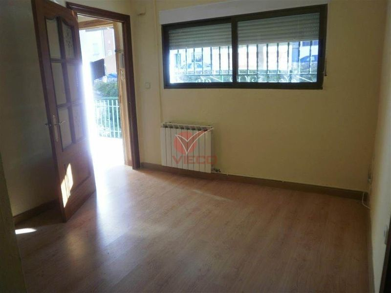 Piso en venta  en Cuenca . Ref: 52660. Inmobiliaria Vieco