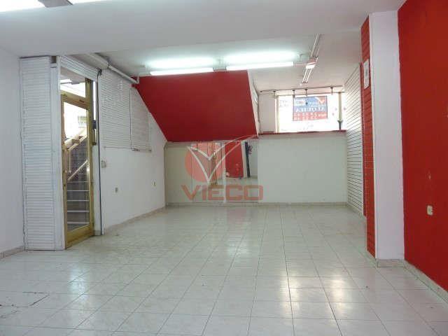 Local en alquiler  en Cuenca . Ref: 54100. Inmobiliaria Vieco