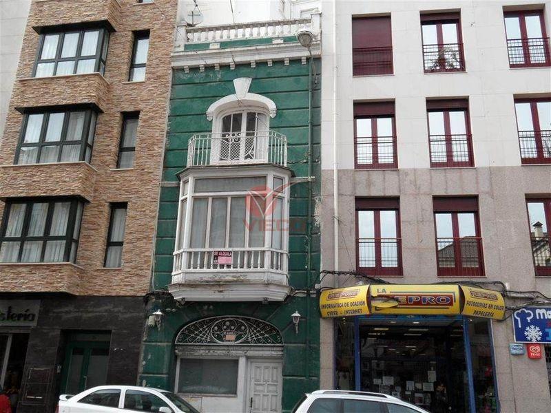 Casa en venta  en Cuenca . Ref: 56430. Inmobiliaria Vieco