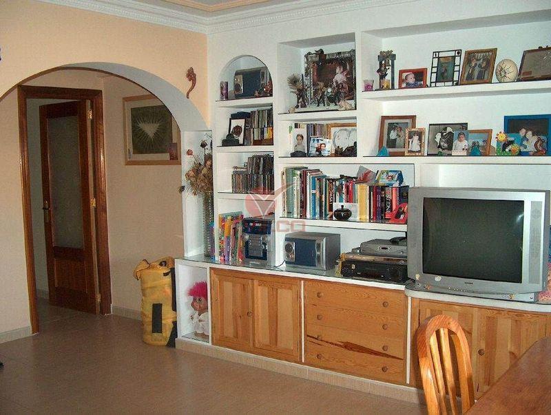 Piso en venta  en Cuenca . Ref: 6210. Inmobiliaria Vieco