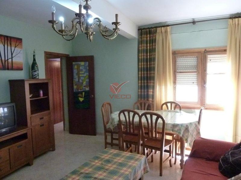 Piso en venta  en Cuenca . Ref: 63450. Inmobiliaria Vieco