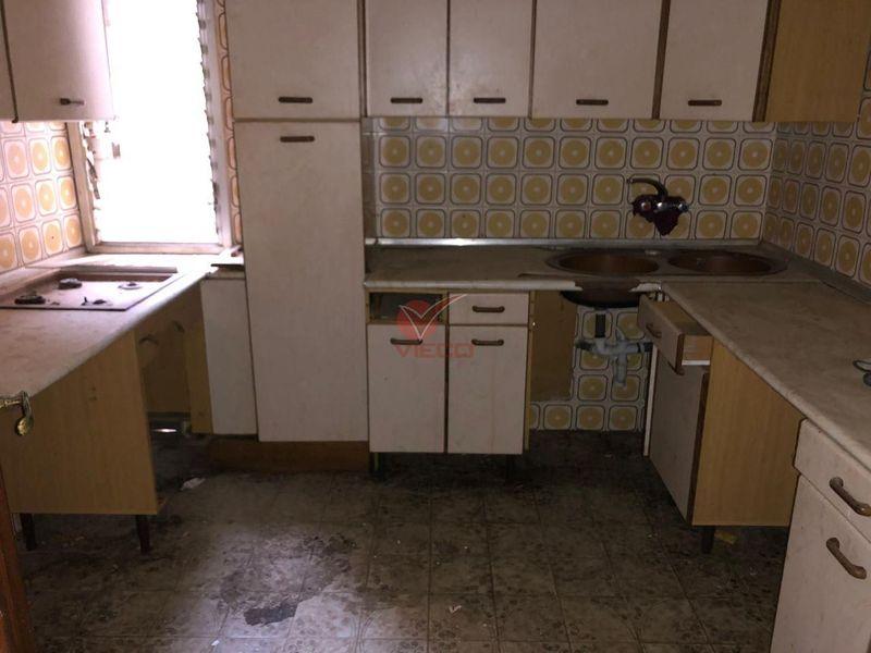 Piso en venta  en Cuenca . Ref: 65200. Inmobiliaria Vieco