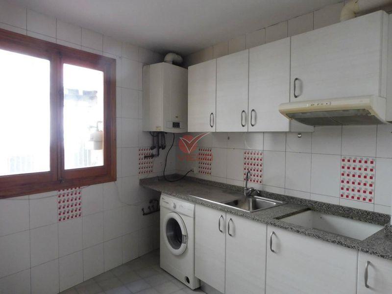 Piso en venta  en Cuenca . Ref: 65350. Inmobiliaria Vieco
