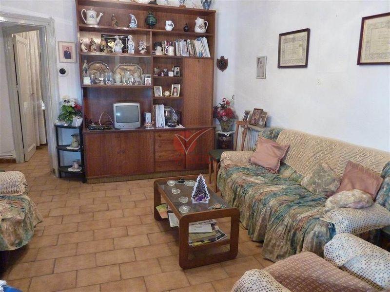 Piso en venta  en Cuenca . Ref: 66590. Inmobiliaria Vieco