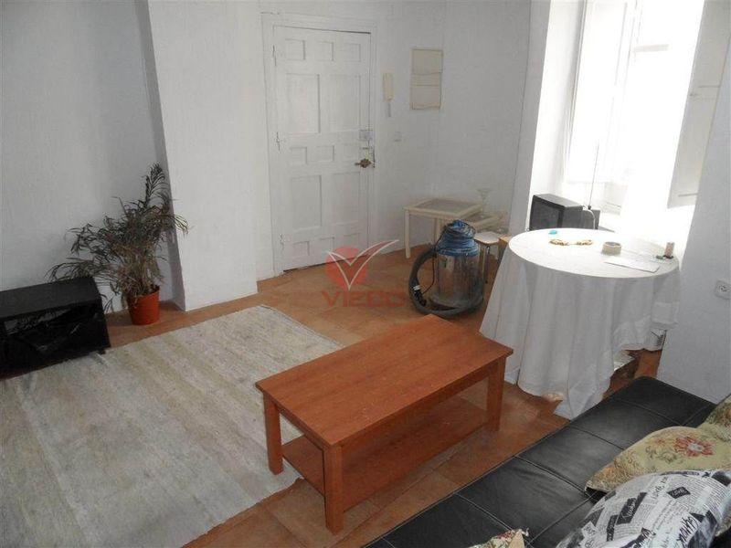 Piso en venta y alquiler  en Cuenca . Ref: 68800. Inmobiliaria Vieco