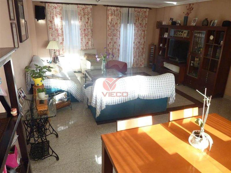 Chalet en venta  en Cuenca . Ref: 69220. Inmobiliaria Vieco