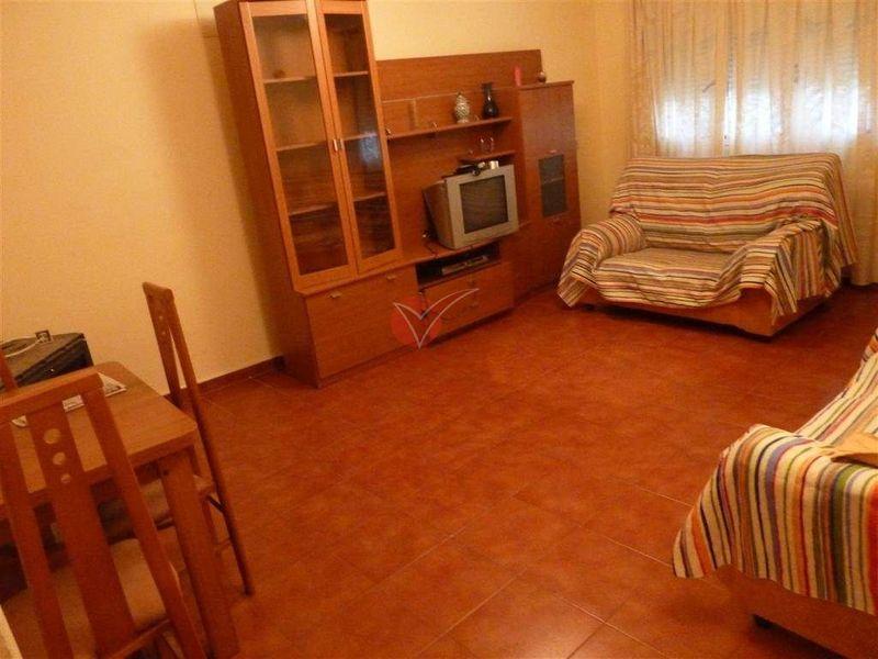 Chalet en venta  en Villar De Olalla, Cuenca . Ref: 69360. Inmobiliaria Vieco