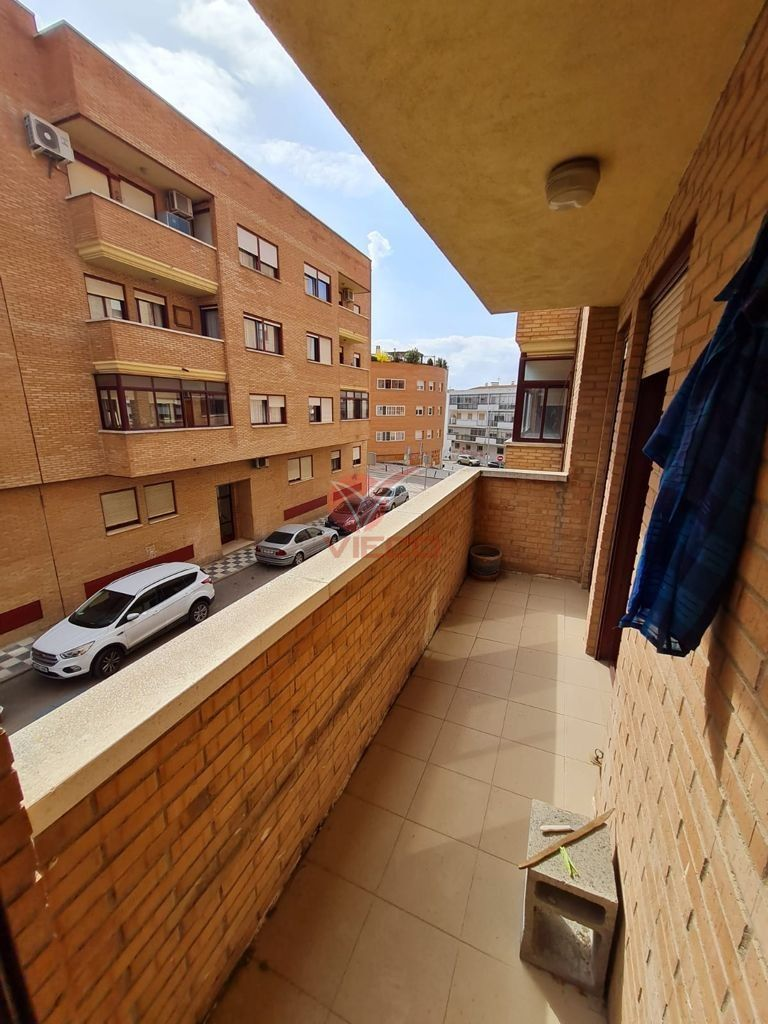 Piso en venta  en Cuenca . Ref: 73100. Inmobiliaria Vieco