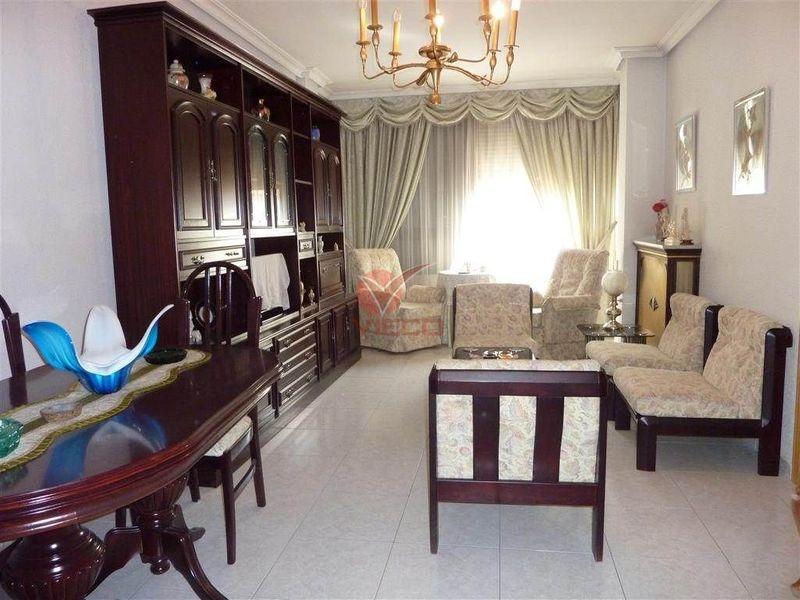 Piso en venta  en Cuenca . Ref: 73550. Inmobiliaria Vieco