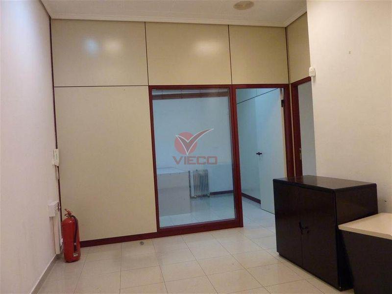 Local en venta y alquiler  en Cuenca . Ref: 73960. Inmobiliaria Vieco