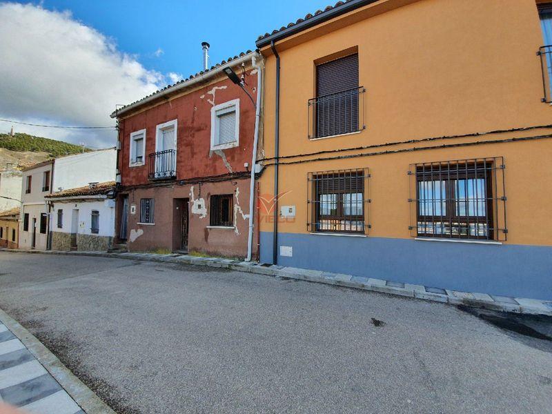Piso en venta  en Cuenca . Ref: 77240. Inmobiliaria Vieco