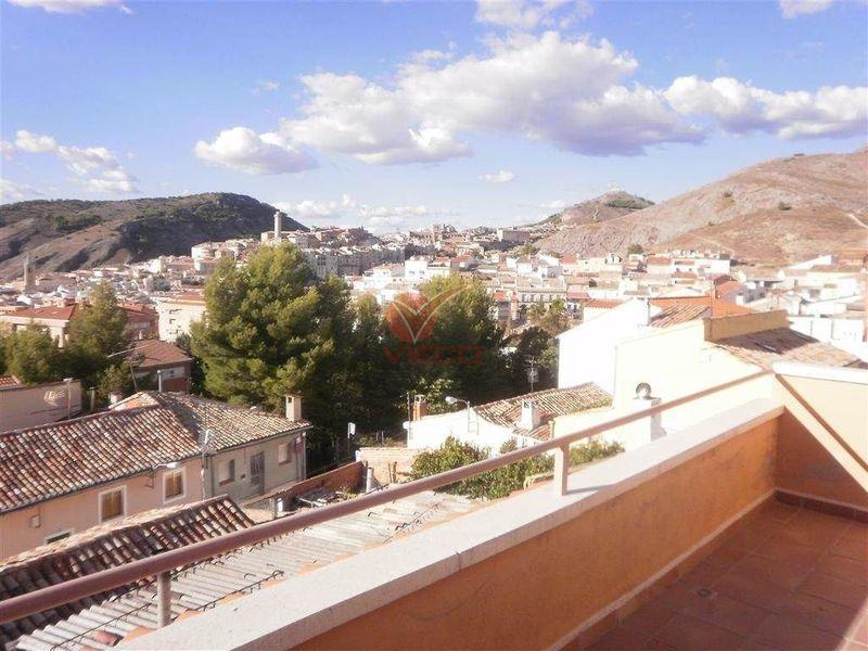 Piso en venta  en Cuenca . Ref: 77700. Inmobiliaria Vieco