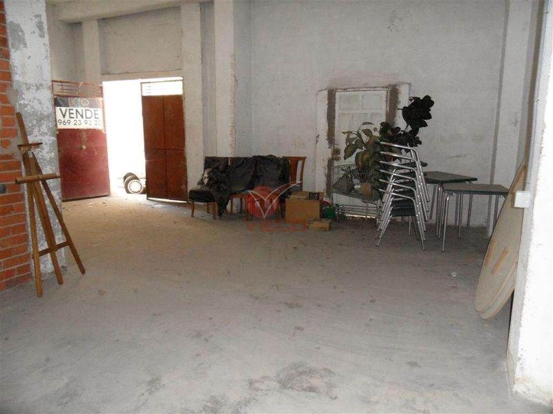 Local en venta  en Cuenca . Ref: 8020. Inmobiliaria Vieco