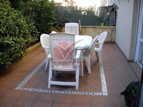 Adosado en venta  en Cuenca . Ref: 82180. Inmobiliaria Vieco