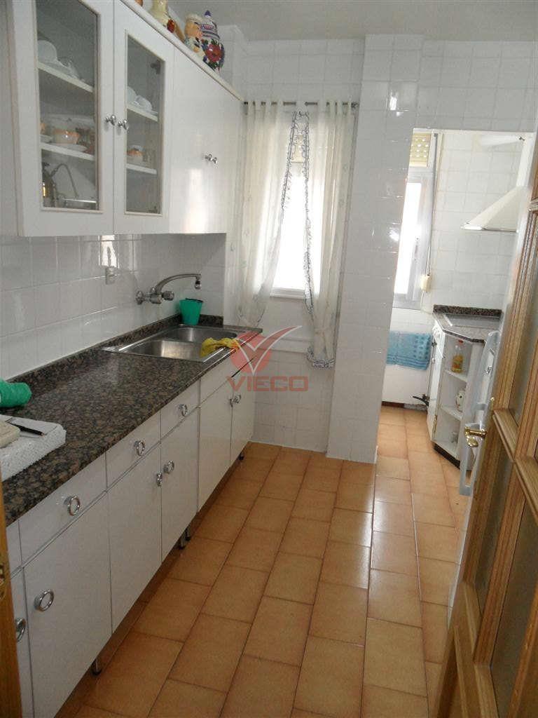 Piso en venta  en Cuenca . Ref: 82800. Inmobiliaria Vieco